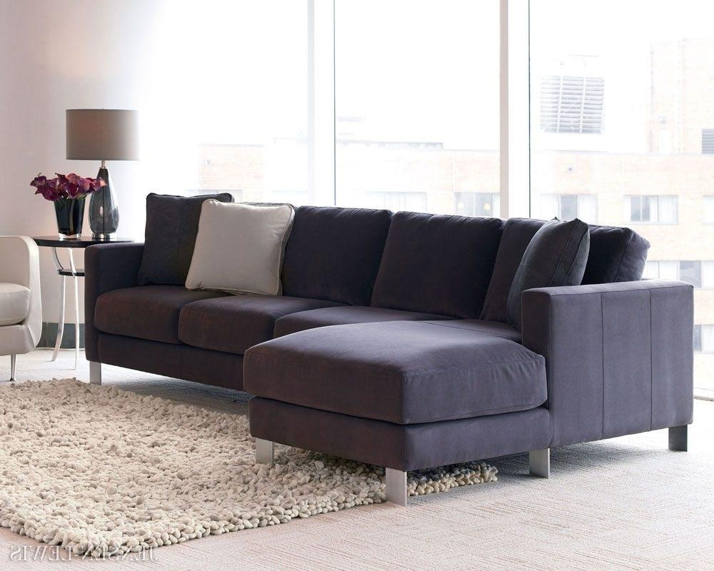 Sleeper Sofa Dallas – Sofa Reviews & Ratings Throughout Dallas Sleeper Sofas (Image 6 of 20)