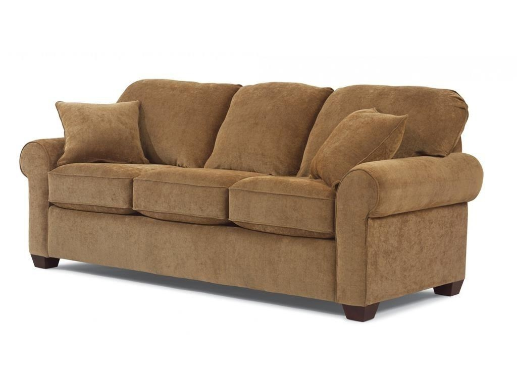 Sleeper sofa denver 20 top denver sleeper sofas sofa ideas for Sectional sofas denver