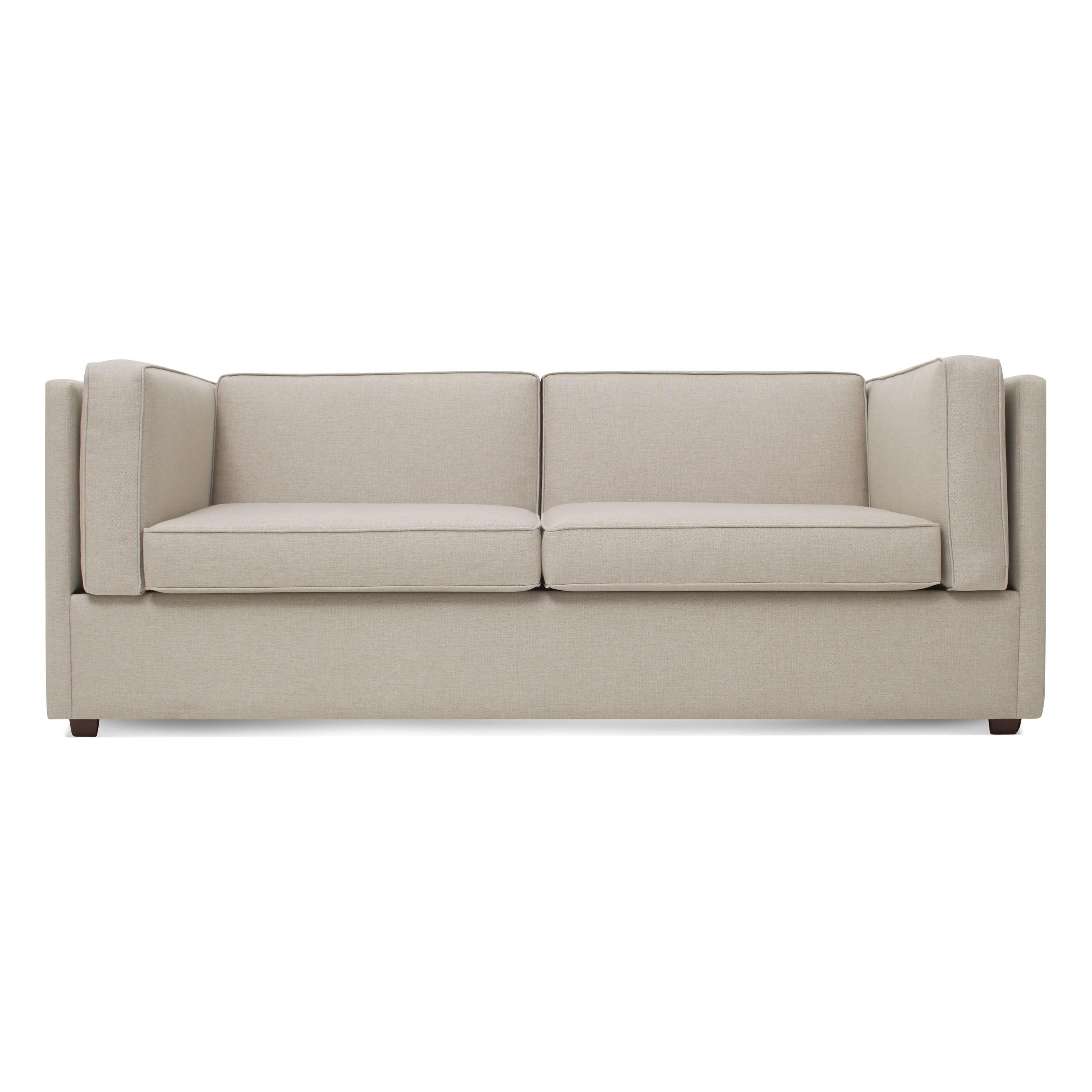 Sleeper Sofa – Diplomat Convertible Sofa | Blu Dot In Blu Dot Sleeper Sofas (View 7 of 20)
