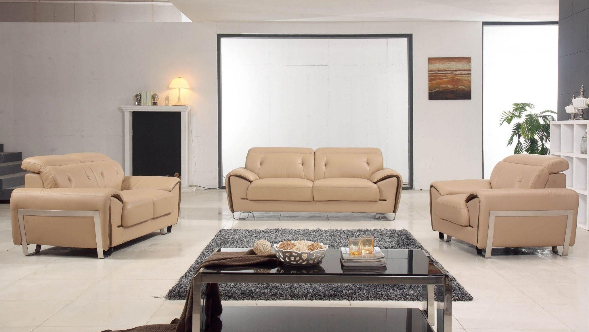 Sleeper Sofa Los Angeles With Concept Hd Images 31697 | Kengire With Los Angeles Sleeper Sofas (View 18 of 20)