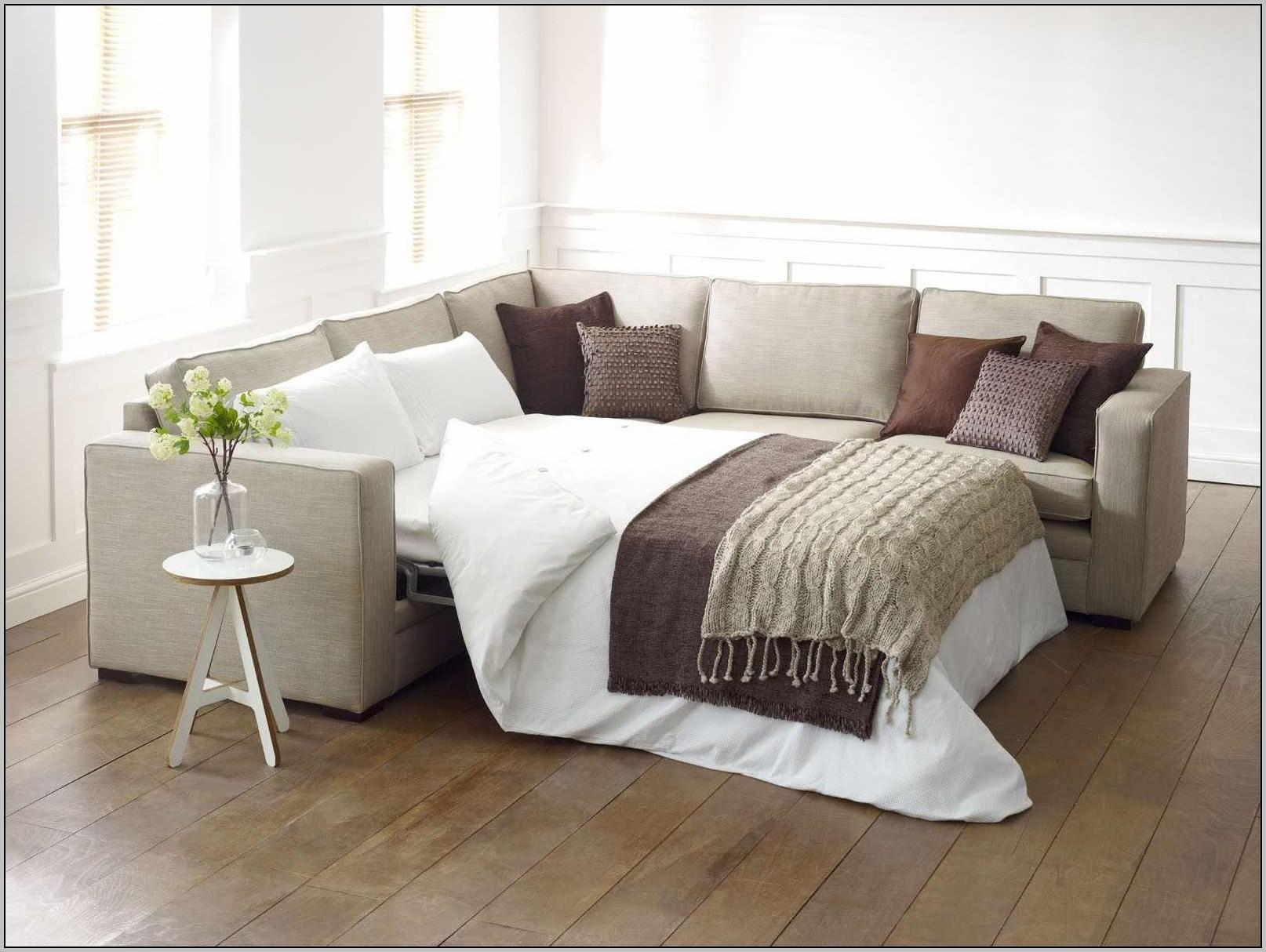 Sleeper Sofa Mattress Cover With Design Ideas 42338 | Kengire Throughout Sleeper Sofas Mattress Covers (View 18 of 20)