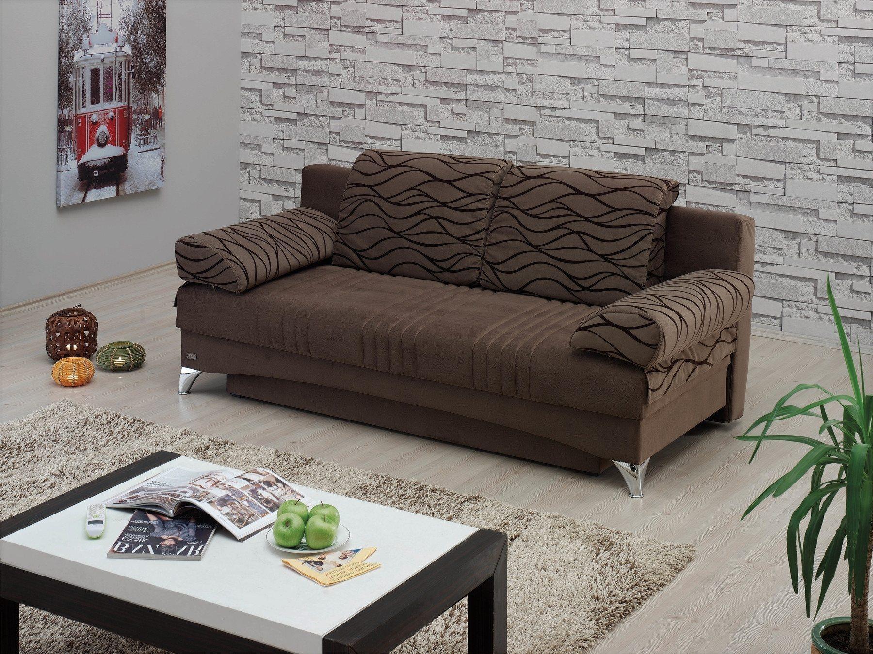 Sleeper Sofa San Diego With Ideas Inspiration 17852 | Kengire Pertaining To Sleeper Sofas San Diego (Image 16 of 20)