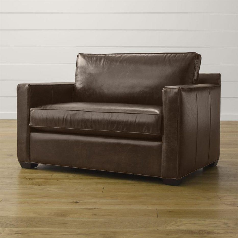 Featured Image of Sleeper Sofa Sheets