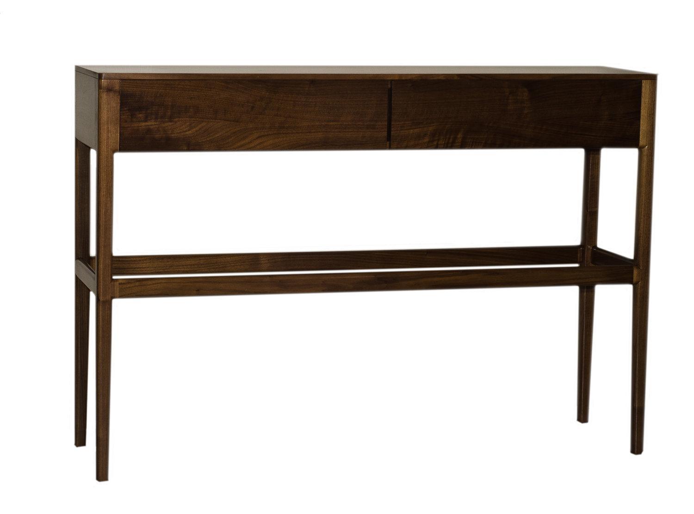 Slim Sofa Table – Gallery Image Seniorhomes In Slim Sofa Tables (Image 14 of 20)