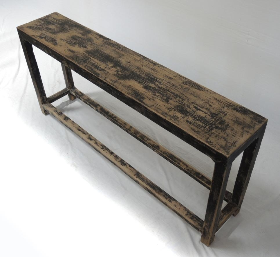 Featured Image of Slim Sofa Tables