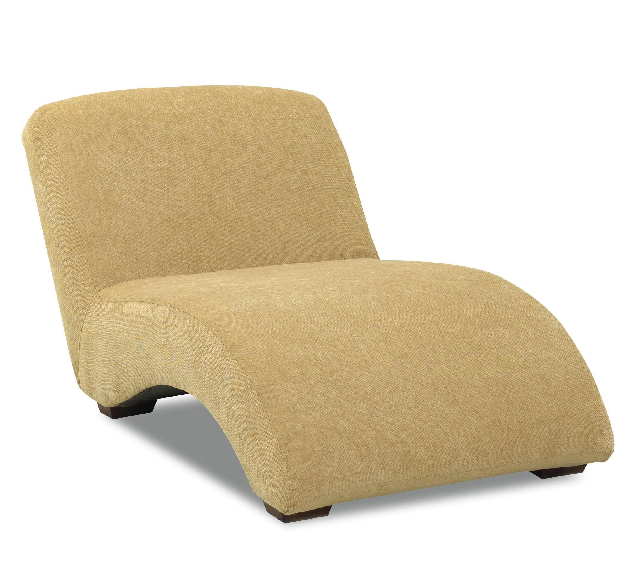 Slipcovers For Armless Lounge Chairs | Lounge Chairs And Office Chairs With Regard To Armless Slipcovers (View 15 of 20)