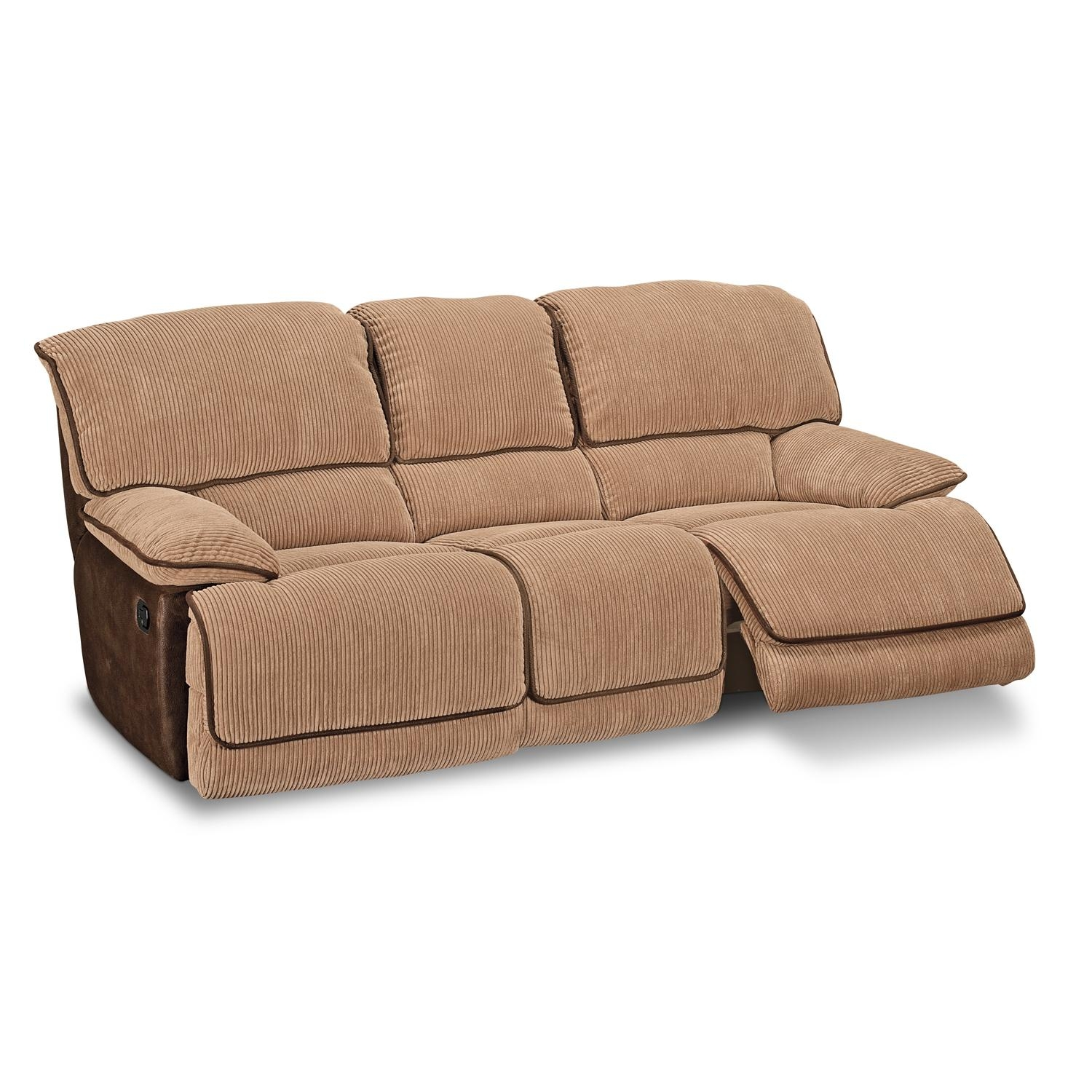 Slipcovers For Recliner Sofa | Sofa Gallery | Kengire In Slipcover For Reclining Sofas (View 2 of 20)