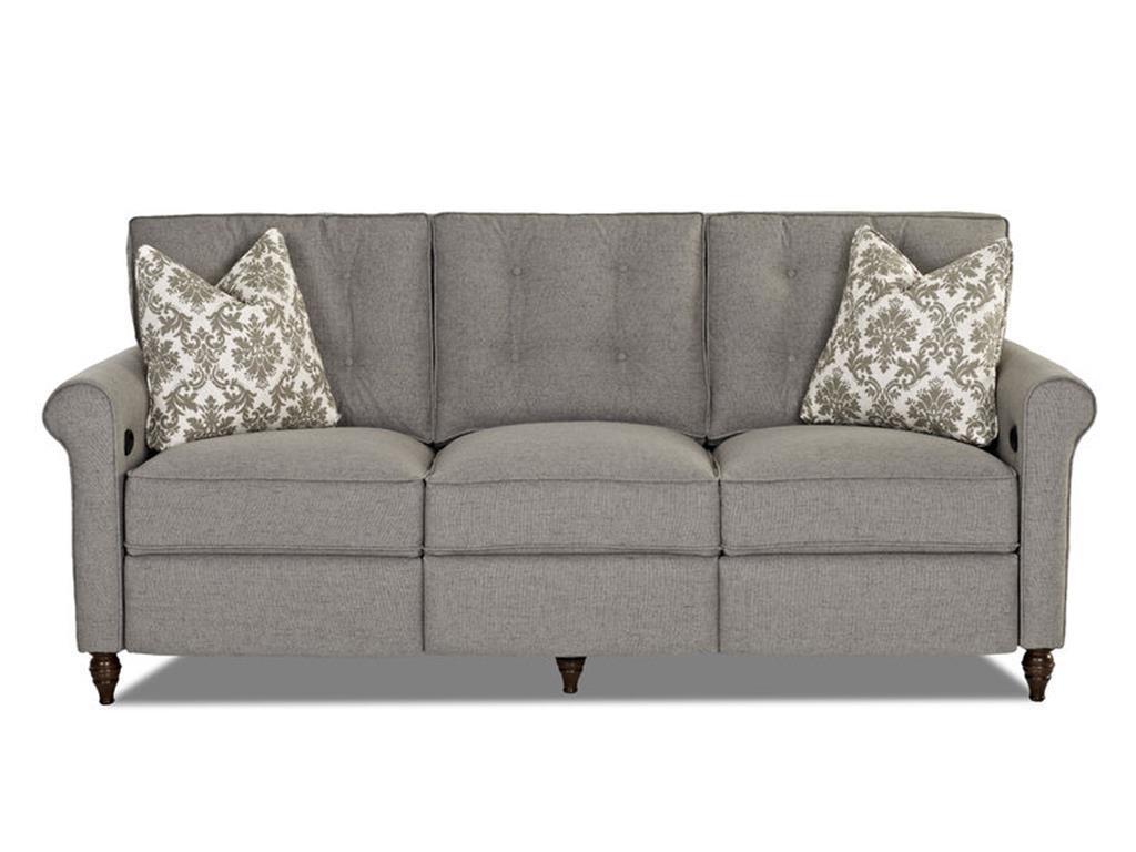 20 Ideas Of Slumberland Couches Sofa Ideas