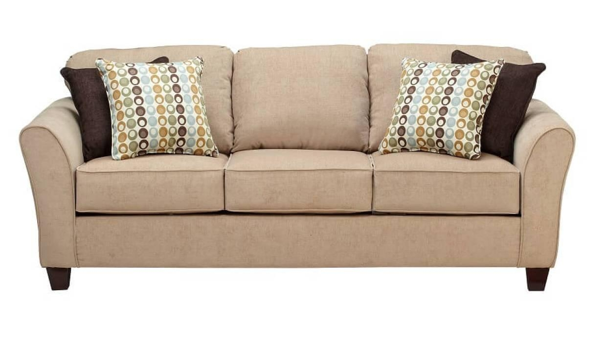 Slumberland Sofas – Sofa Idea Intended For Slumberland Couches (Image 17 of 20)