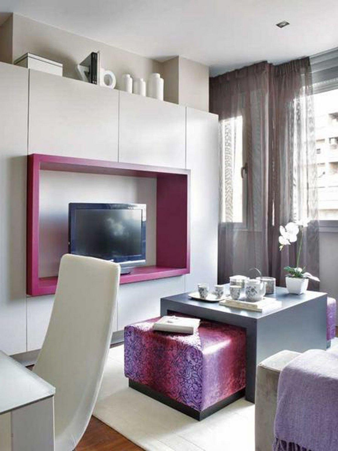 Small Bedroom Sofa Excellent Ideas White Wooden Storage Under Throughout Bedroom Sofas And Chairs (Image 20 of 20)