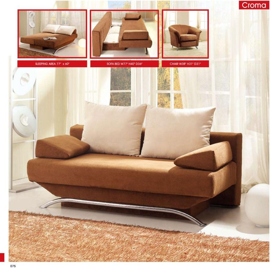 Small Bedroom Sofa Small Bedroom Designs Dynamic Sofa Bed For With Small Bedroom Sofas (Image 17 of 20)