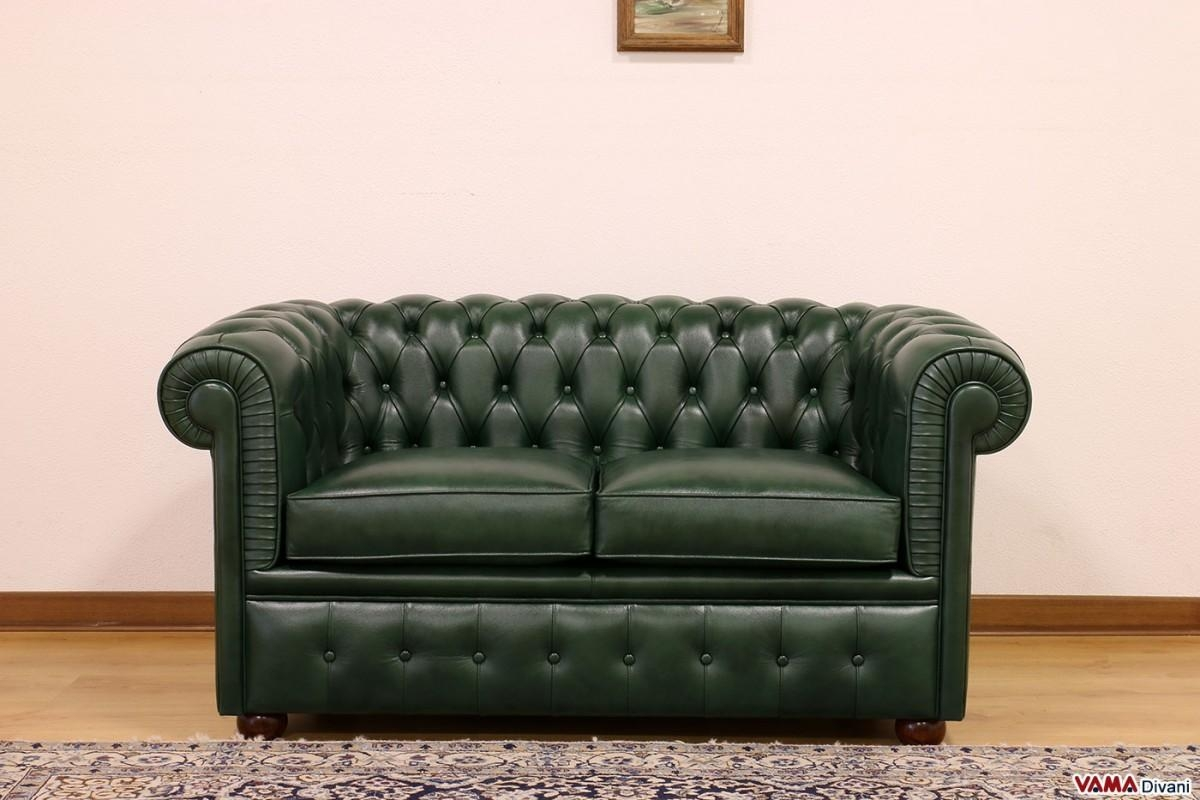 Small Chesterfield Sofa With Ideas Hd Photos 23830 | Kengire Throughout Small Chesterfield Sofas (View 2 of 20)