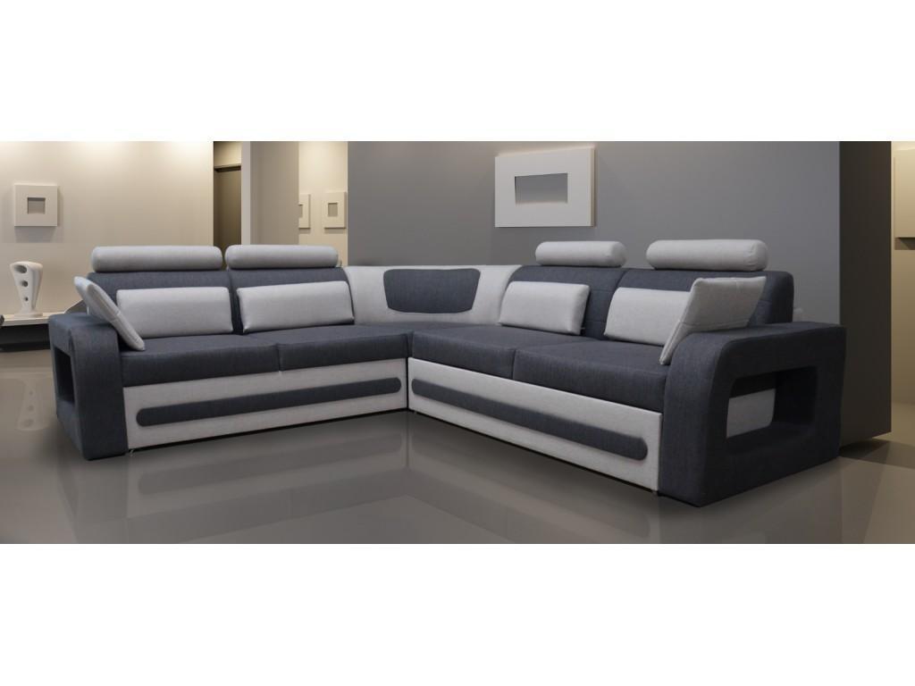 Small Corner Sofa Ikea | Tehranmix Decoration With Corner Sofa Bed Sale (View 18 of 20)