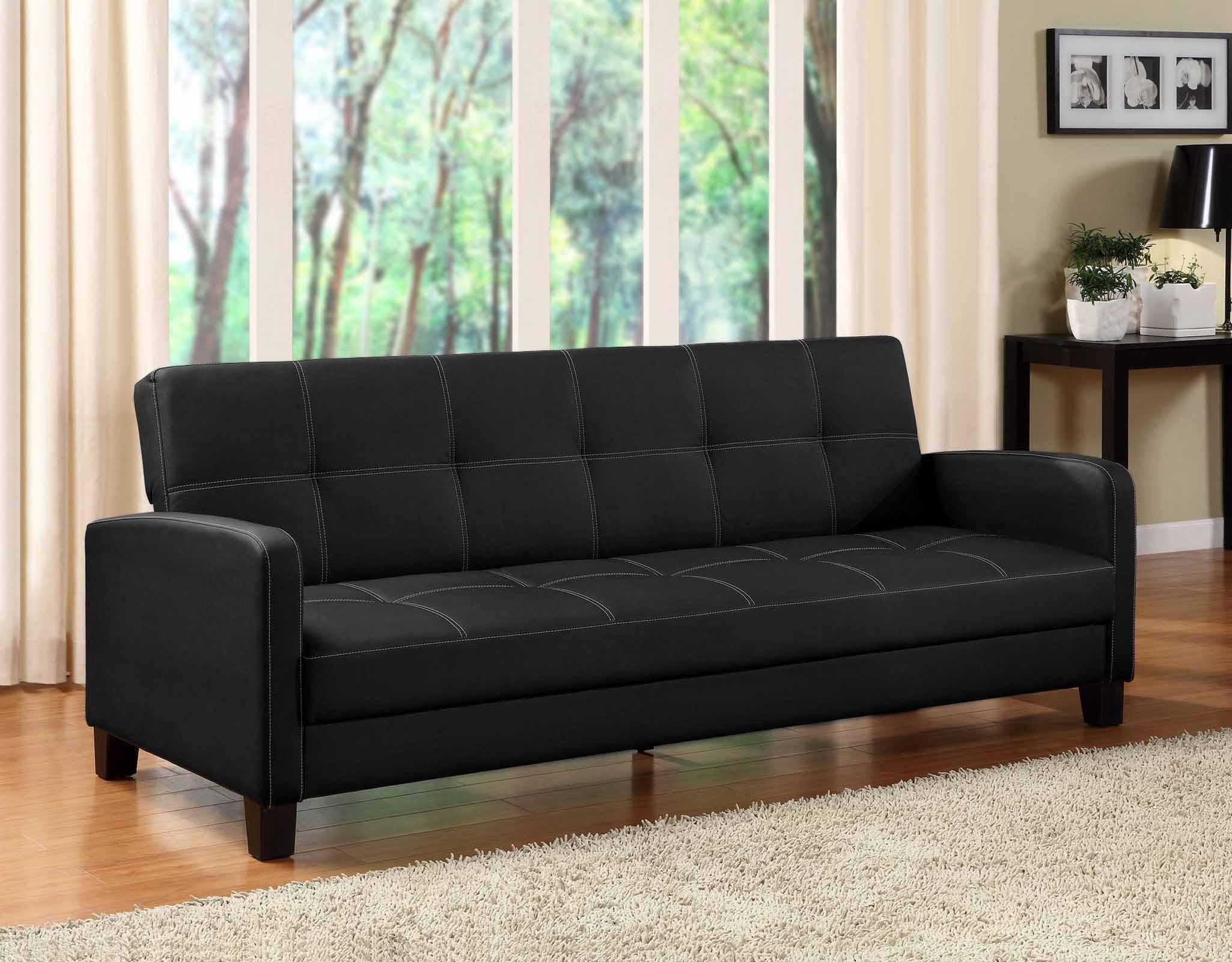 Small Futons For Sale | Roselawnlutheran In Kmart Futon Beds (Image 19 of 20)