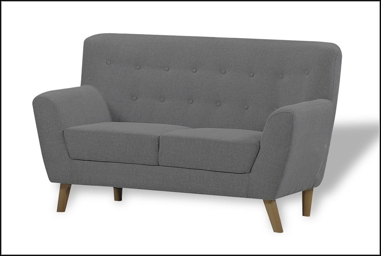 Small Grey Sofa 18 With Small Grey Sofa | Jinanhongyu Pertaining To Small Grey Sofas (Image 9 of 20)