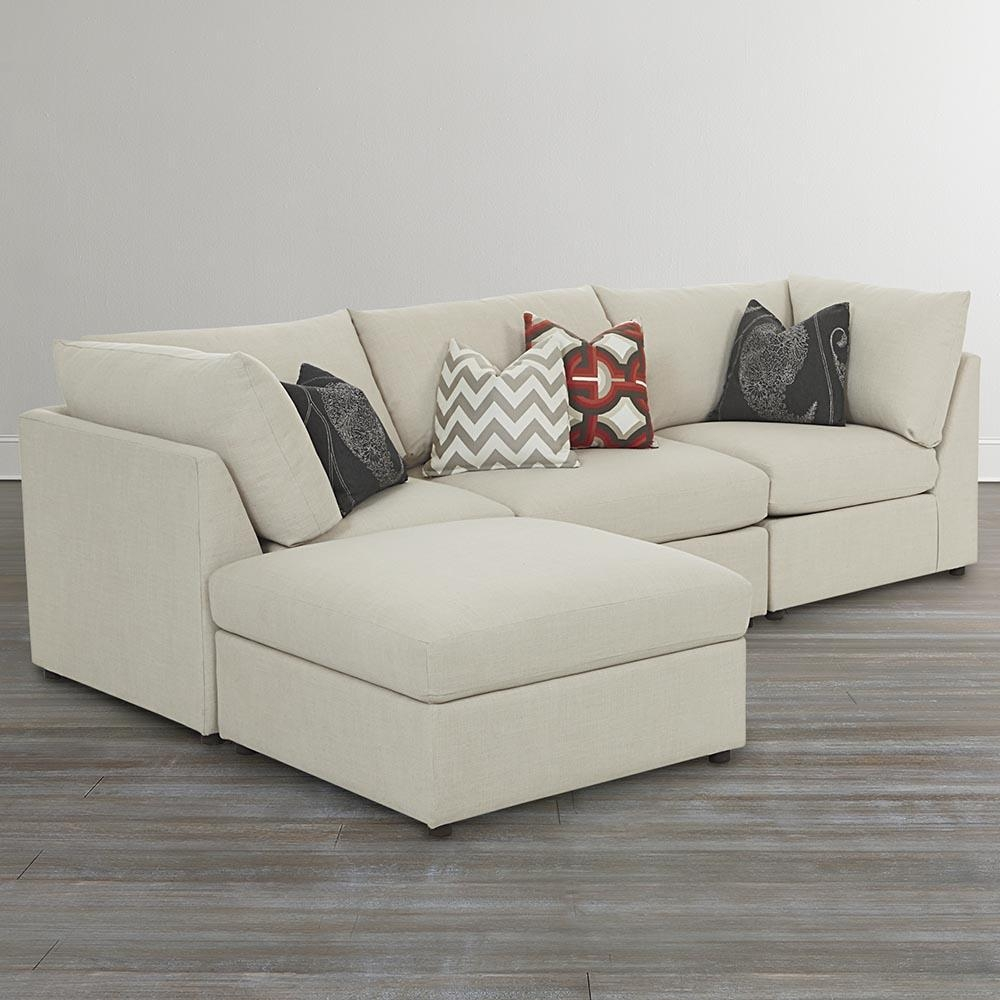 Small L Sectional Sofa | Ciov Throughout Small L Shaped Sectional Sofas (Image 12 of 20)