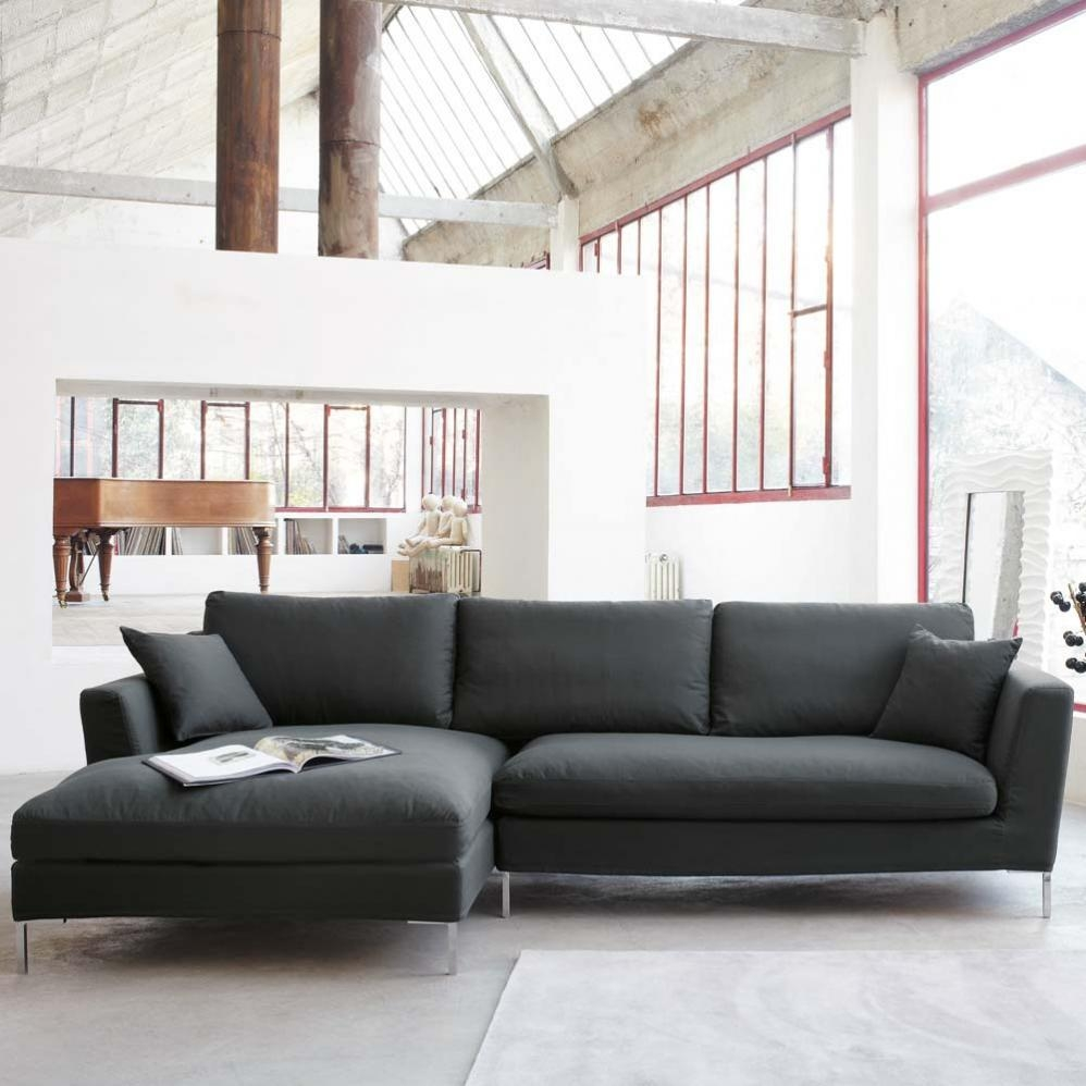 Small Lounge Sofa – Grafill Intended For Small Lounge Sofas (View 7 of 20)
