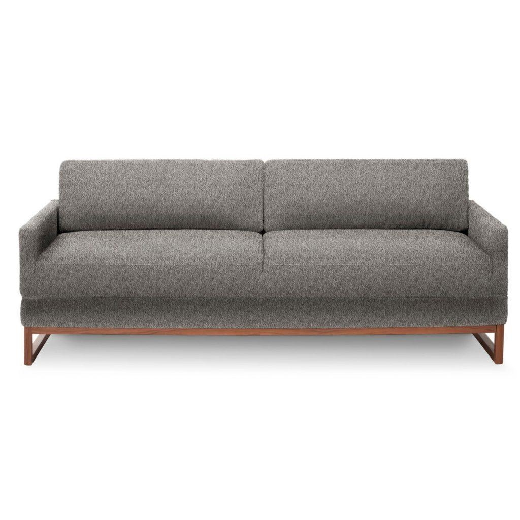 Small Modern Sofa | Sofa Gallery | Kengire Within Small Modern Sofas (Image 17 of 20)