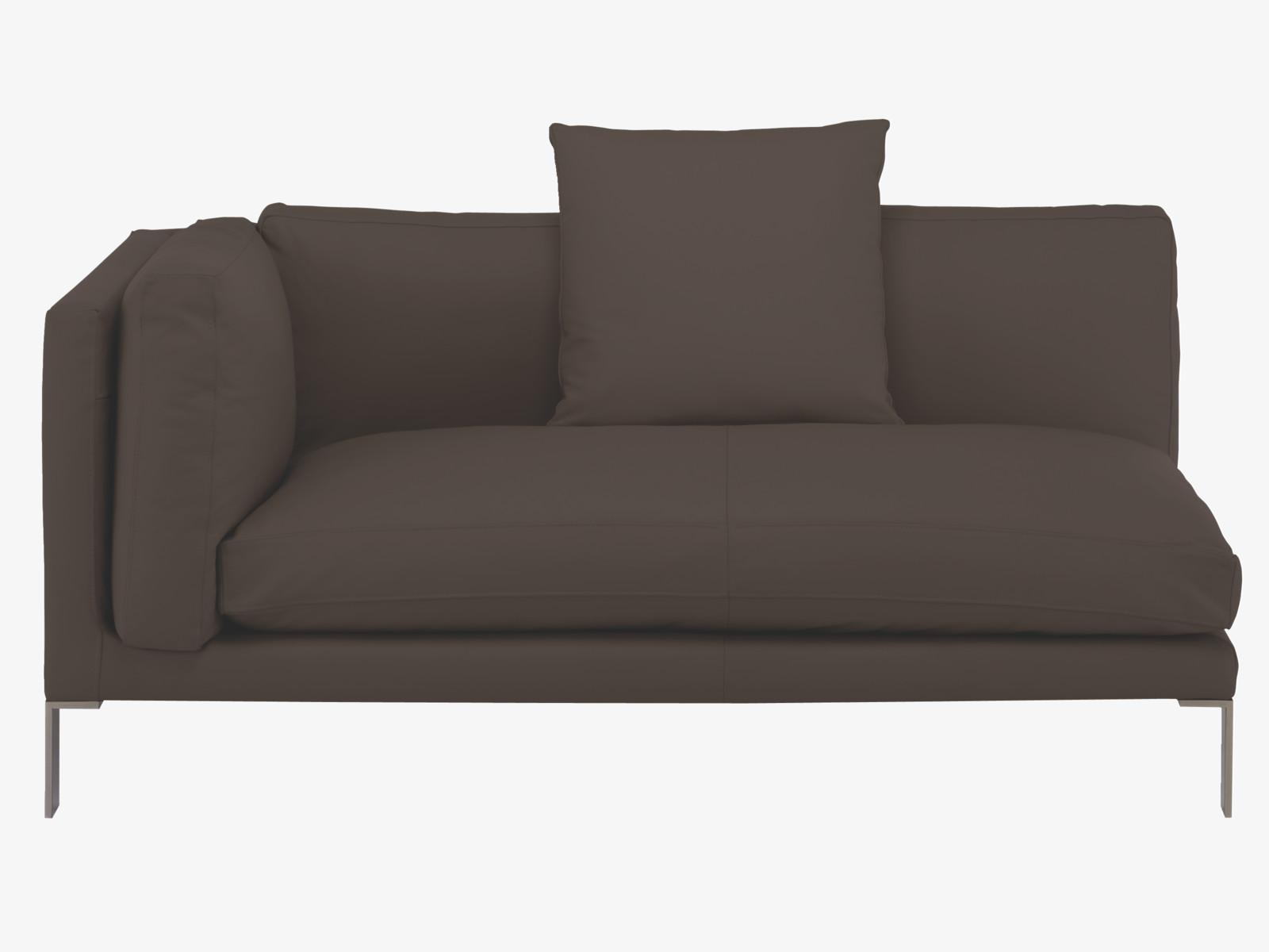 Small Modular Sofa With Ideas Hd Images 32255 | Kengire Within Small Modular Sofas (View 3 of 20)