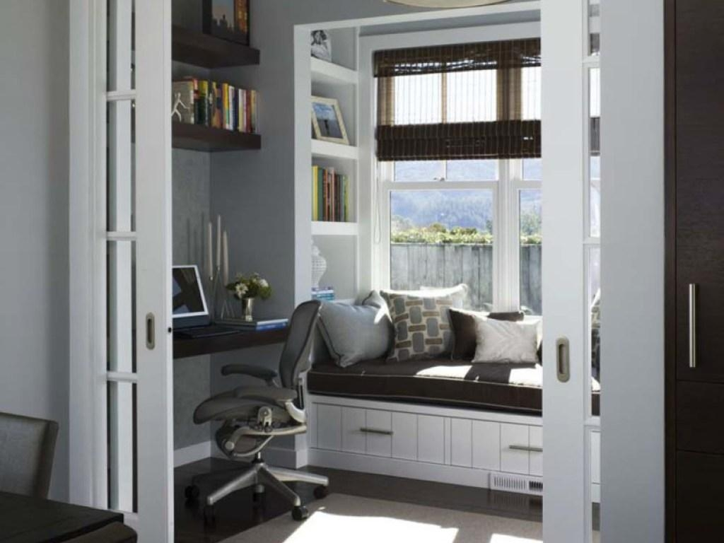 Small Office : Small Office Sofa Elegant Decorating Inspiration In Small Office Sofas (View 18 of 20)