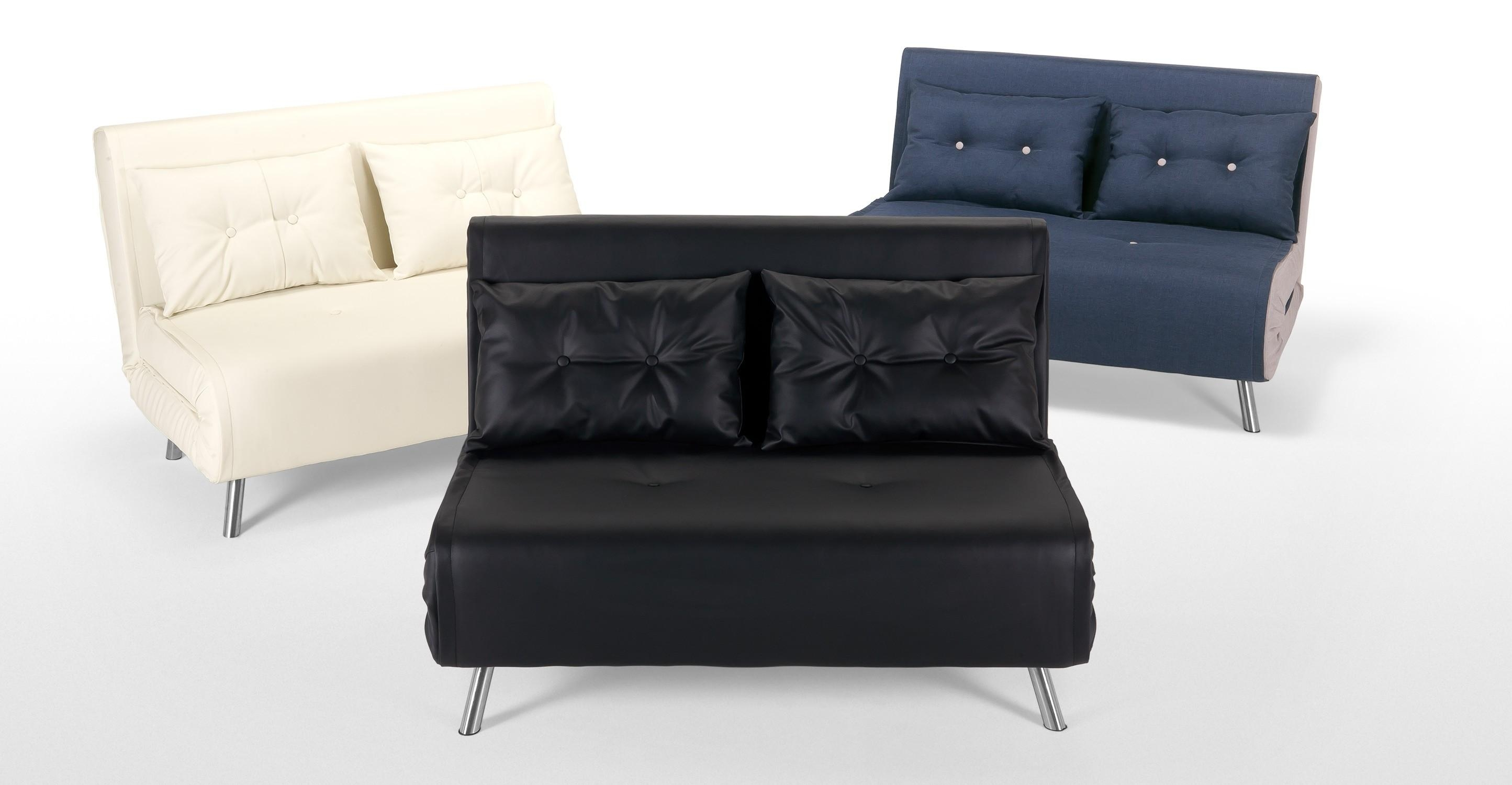 Small Office Sofa With Concept Hd Images 23866 | Kengire For Small Office Sofas (View 8 of 20)