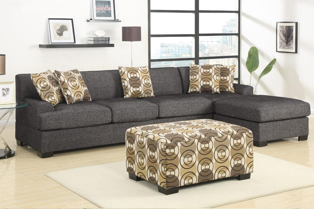 Small Scale Sectional Sofa With Concept Inspiration 12044 With Regard To Small Scale Sectional Sofas (Image 14 of 20)