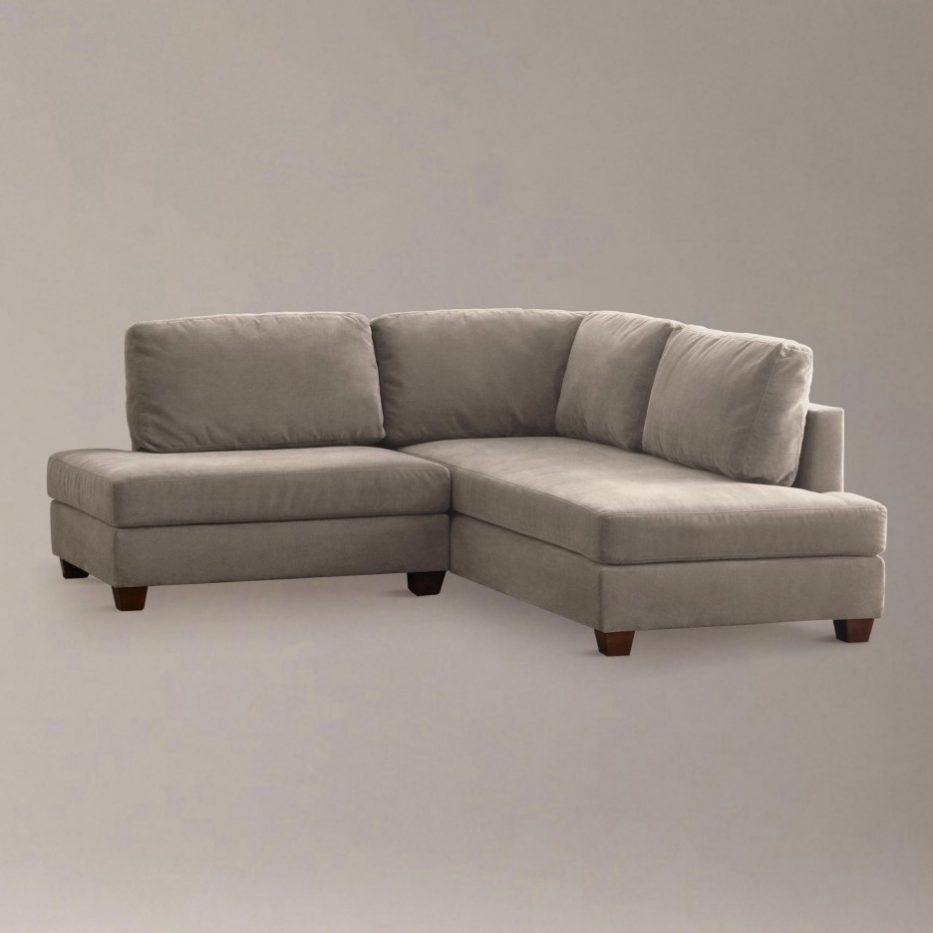 Small Scale Sectional Sofa With Inspiration Hd Pictures 12052 With Small Scale Sectionals (Image 13 of 20)