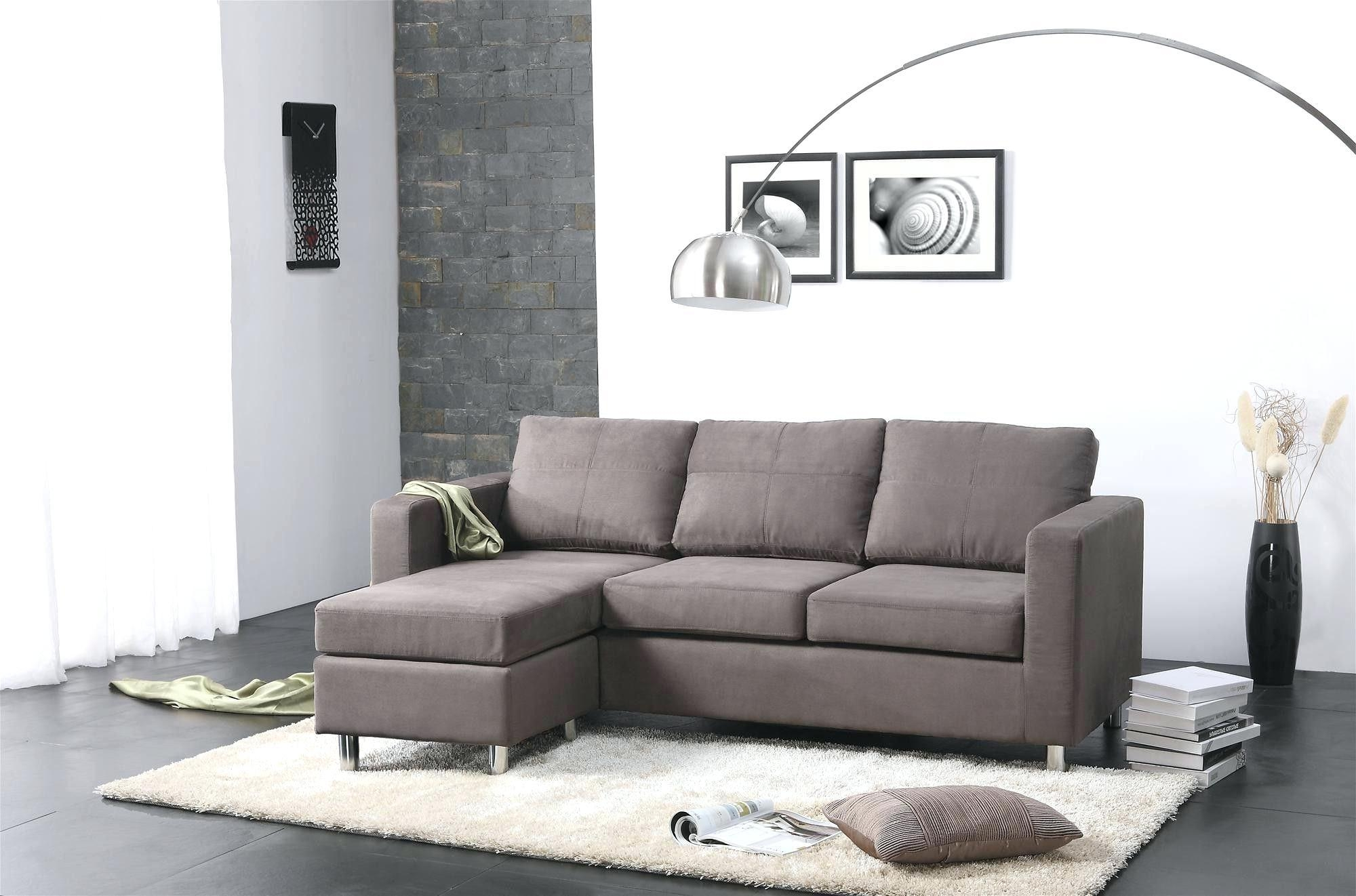 Small Scale Sectional – Vupt Throughout Small Scale Sectional Sofas (Image 11 of 20)