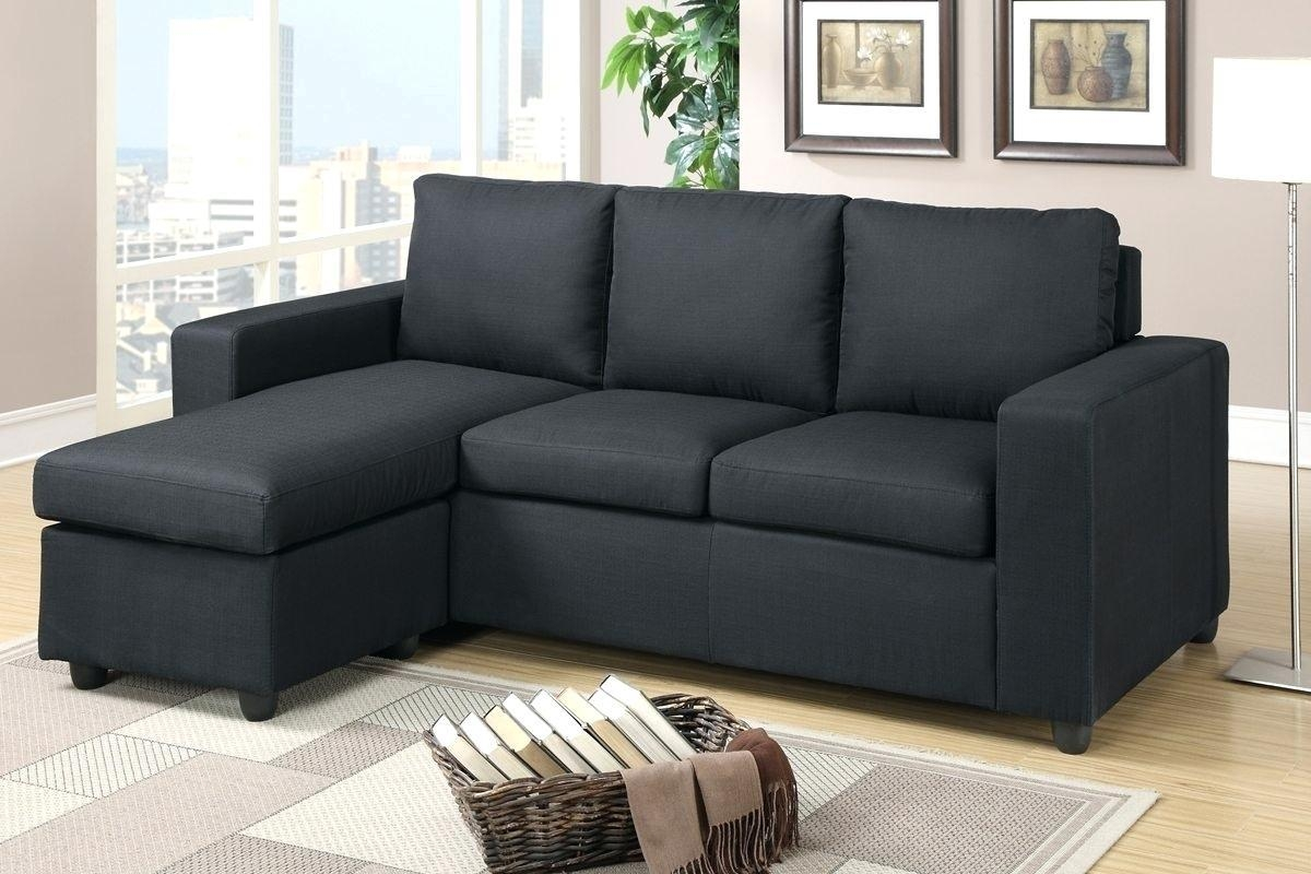 Small Scale Sectional – Vupt With Small Scale Sofas (Image 8 of 20)