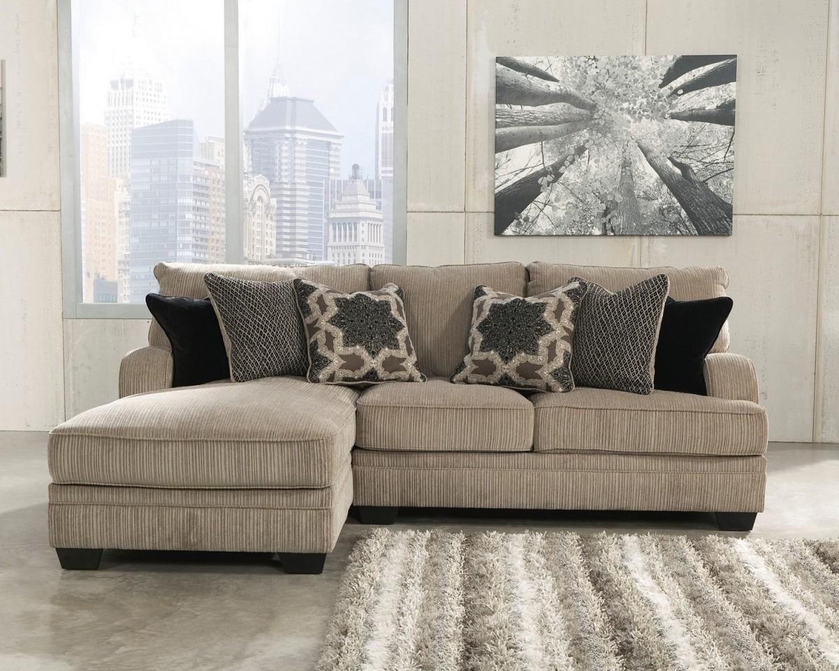 Small Scale Sofa With Chaise | Tehranmix Decoration For Small Scale Sectionals (Image 15 of 20)