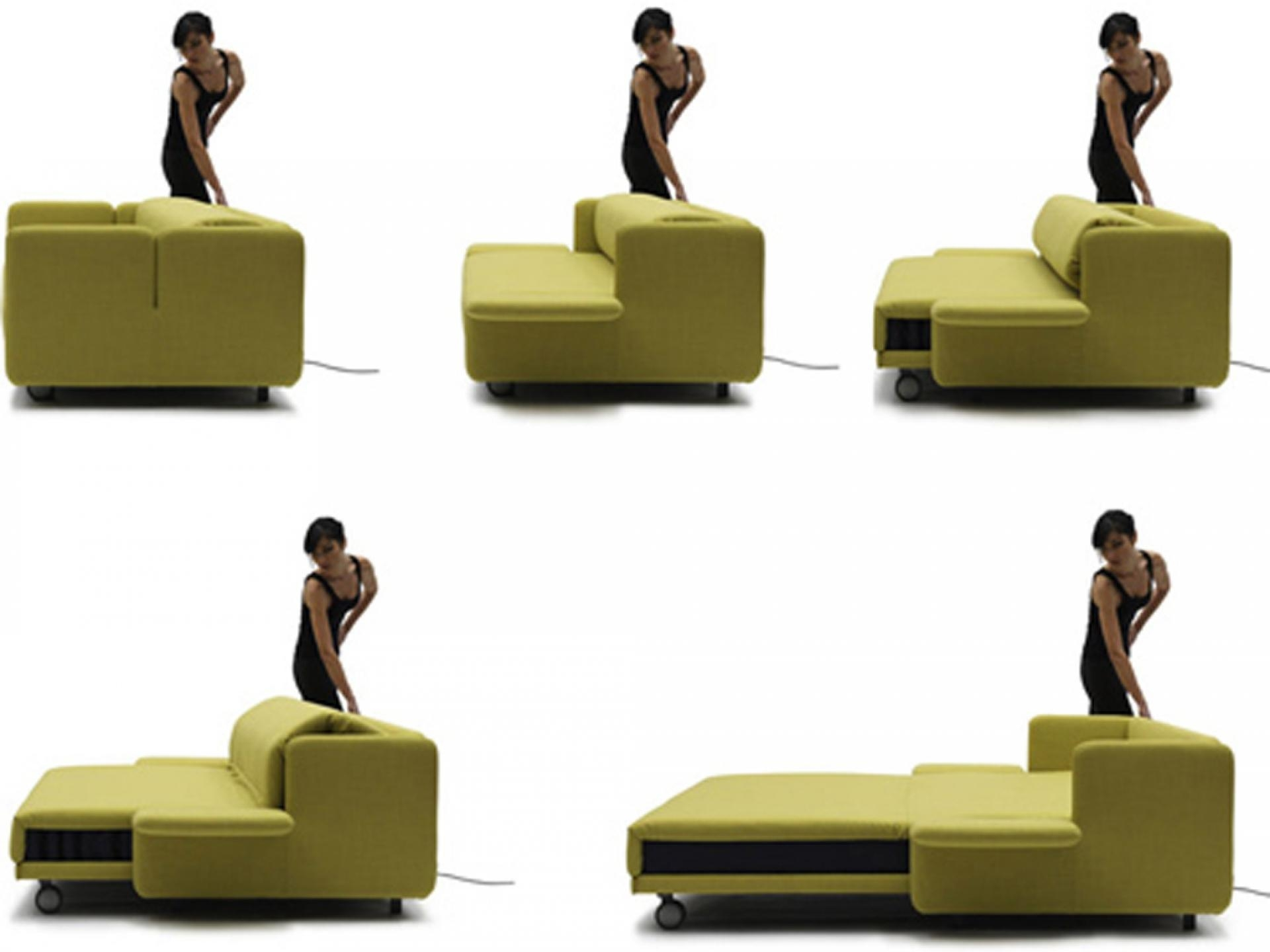 Small Scale Sofas Uk | Tehranmix Decoration With Small Scale Sofa Bed (View 11 of 20)