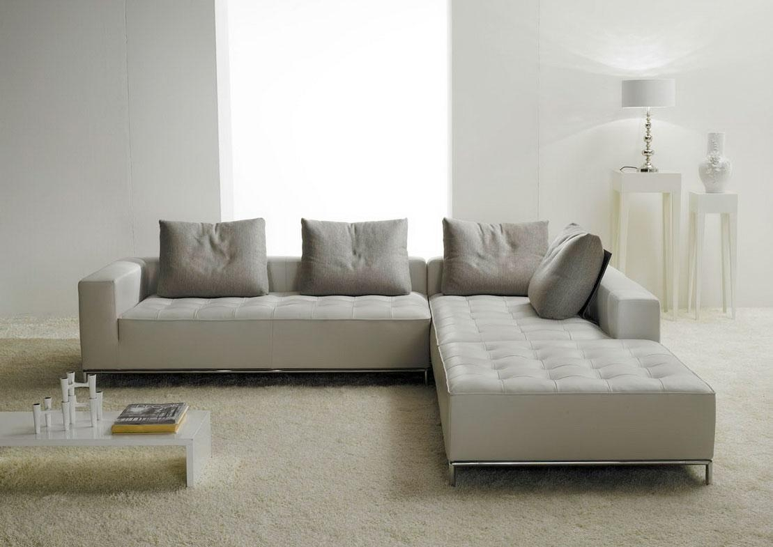 Small Sectional Sleeper Sofa Ikea | Tehranmix Decoration For Sleeper Sectional Sofa Ikea (View 14 of 20)