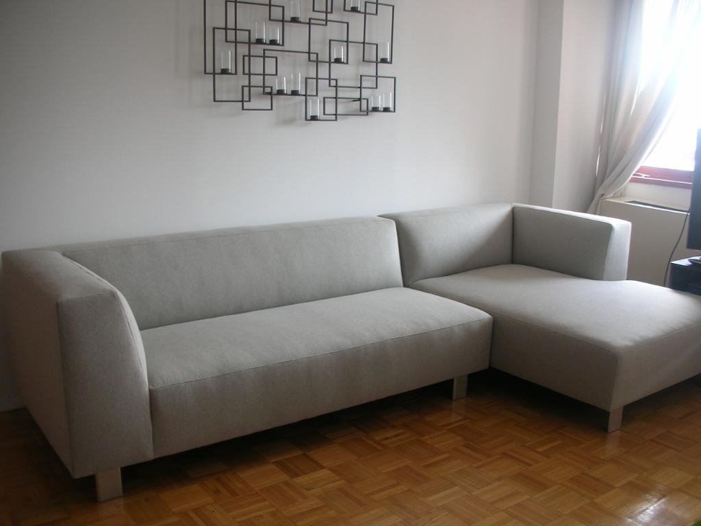 Small Sectionals For Apartments (Image 16 of 20)