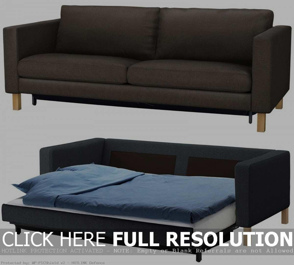 Small Sleeper Sofa Ikea Intended For Sleeper Sofa Sectional Ikea (View 7 of 20)