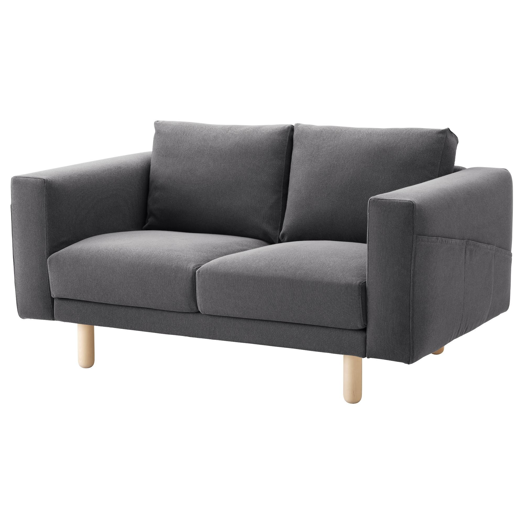 Small Sofa & 2 Seater Sofa | Ikea Pertaining To Small Sofas Ikea (View 3 of 20)