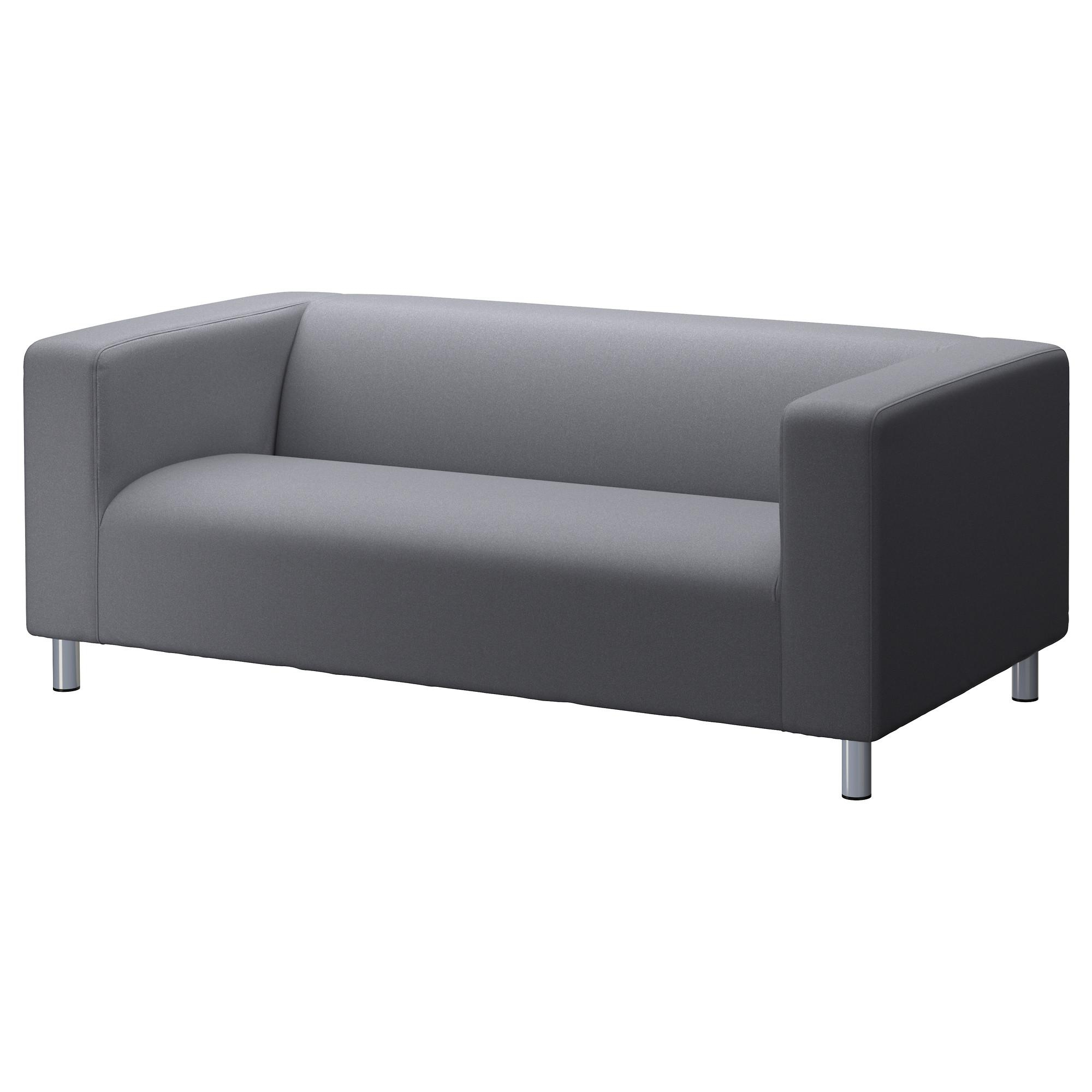 Small Sofa & 2 Seater Sofa | Ikea Within Two Seater Sofas (View 18 of 20)