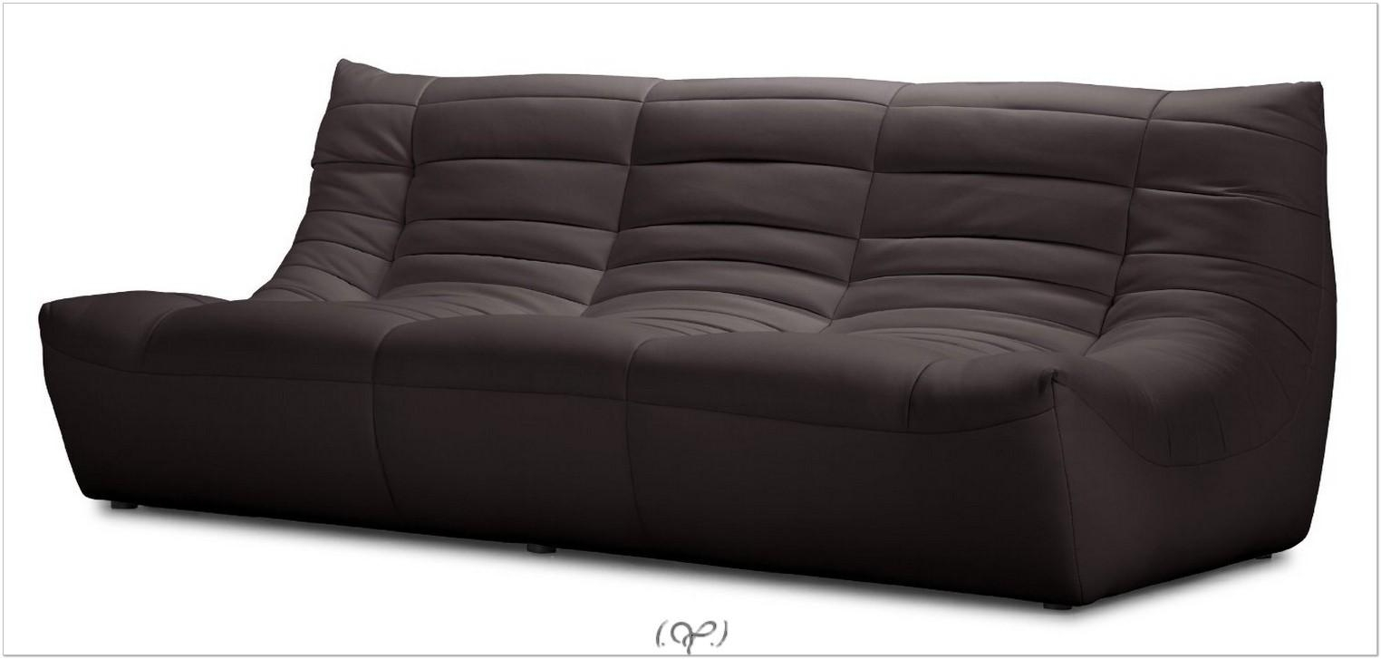 Small Sofas – Grafill Inside Small Modern Sofas (View 4 of 20)
