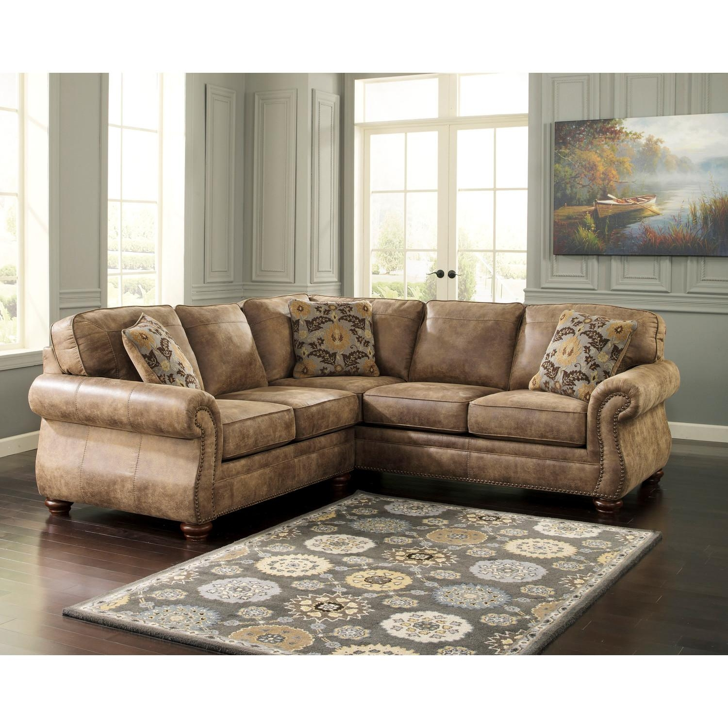 Small Space Sofas Top 10 Contemporary Sofas For Small Spaces With Regard To Tiny Sofas (View 11 of 20)
