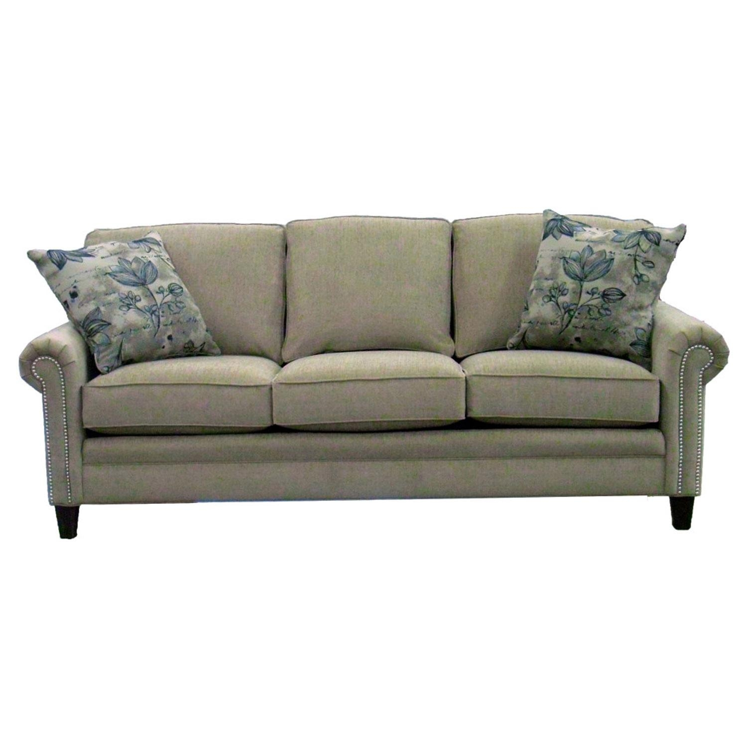 Featured Image of Smith Brothers Sofas