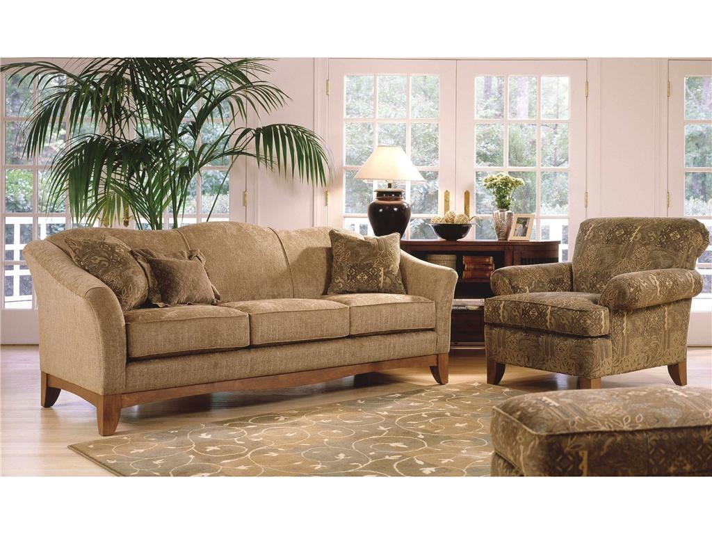 Smith Brothers Sofa | Best Sofas Ideas – Sofascouch Inside Smith Brothers Sofas (View 9 of 20)
