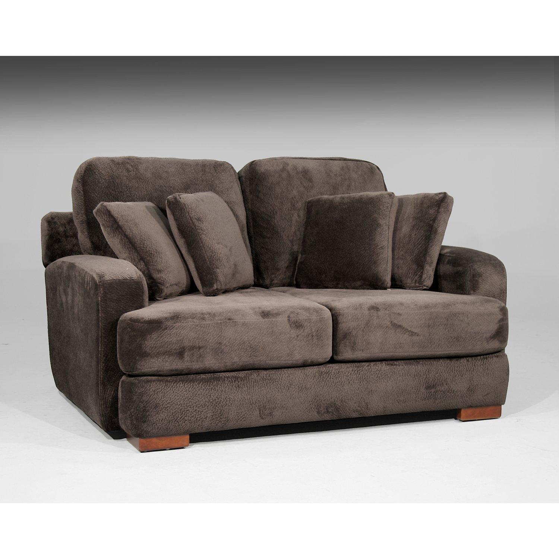 Snuggle Sofas – Leather Sectional Sofa Regarding Snuggle Sofas (View 4 of 20)