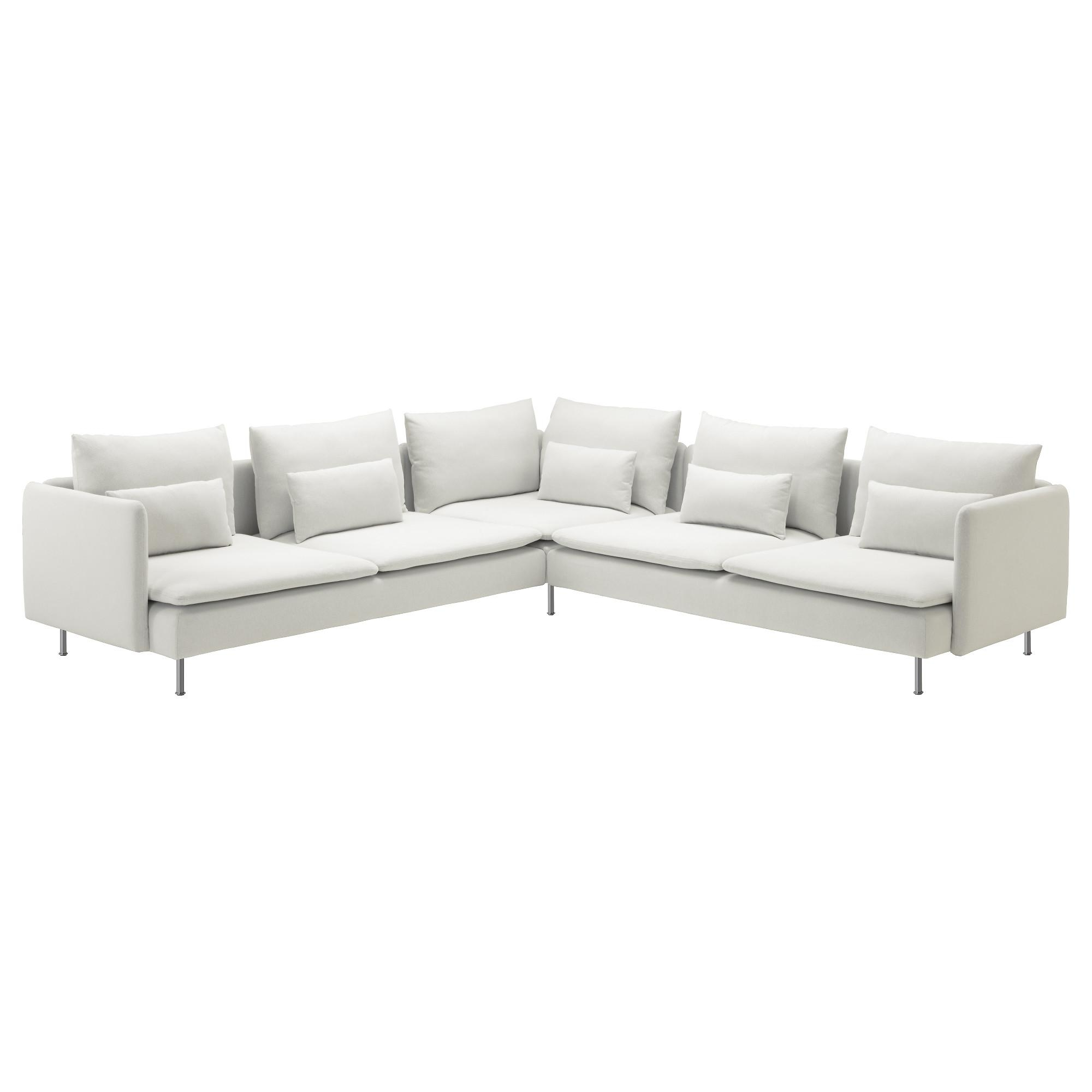 Söderhamn Series – Ikea With Regard To 2 Seat Sectional Sofas (Image 12 of 15)