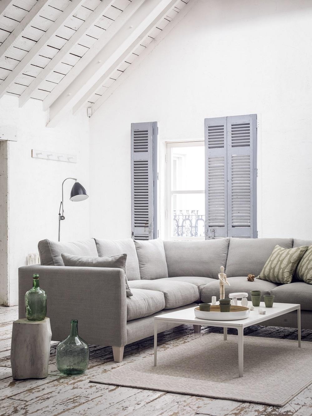 Sofa | 3 Is The Magic Number: Our New Sofa Styles Regarding Emily Sofas (View 11 of 20)