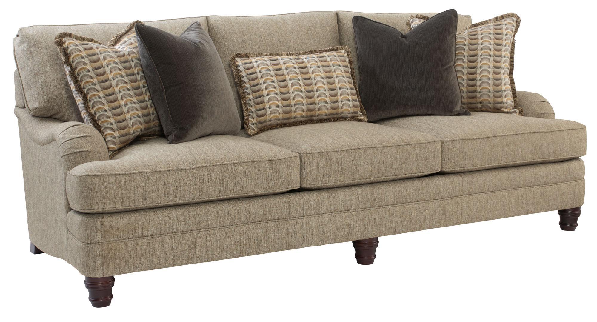 Featured Image of Bernhardt Tarleton Sofas