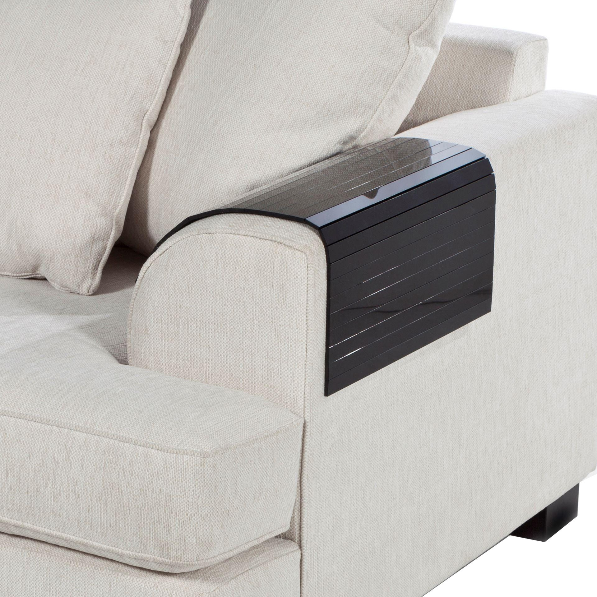 Featured Image of Sofa Accessories