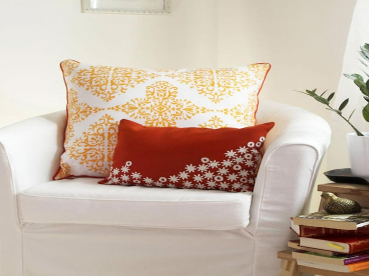 Sofa Accessories With Design Photo 15073 | Kengire Within Sofa Accessories (Image 17 of 20)