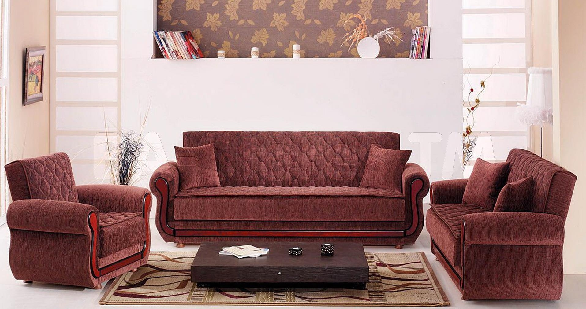 Sofa And Chair Set With Ideas Photo 3418 | Kengire Throughout Sofa And Chair Set (View 6 of 20)