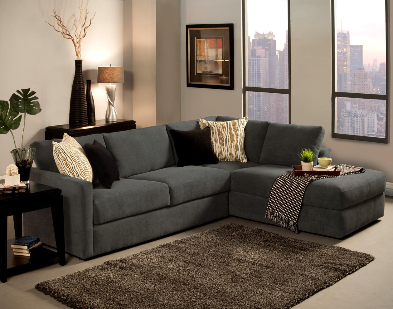 Sofa And Chaise Lounge Set Perfectly Wn7 | Umpsa 78 Sofas Intended For Sofas And Chaises Lounge Sets (Image 15 of 20)