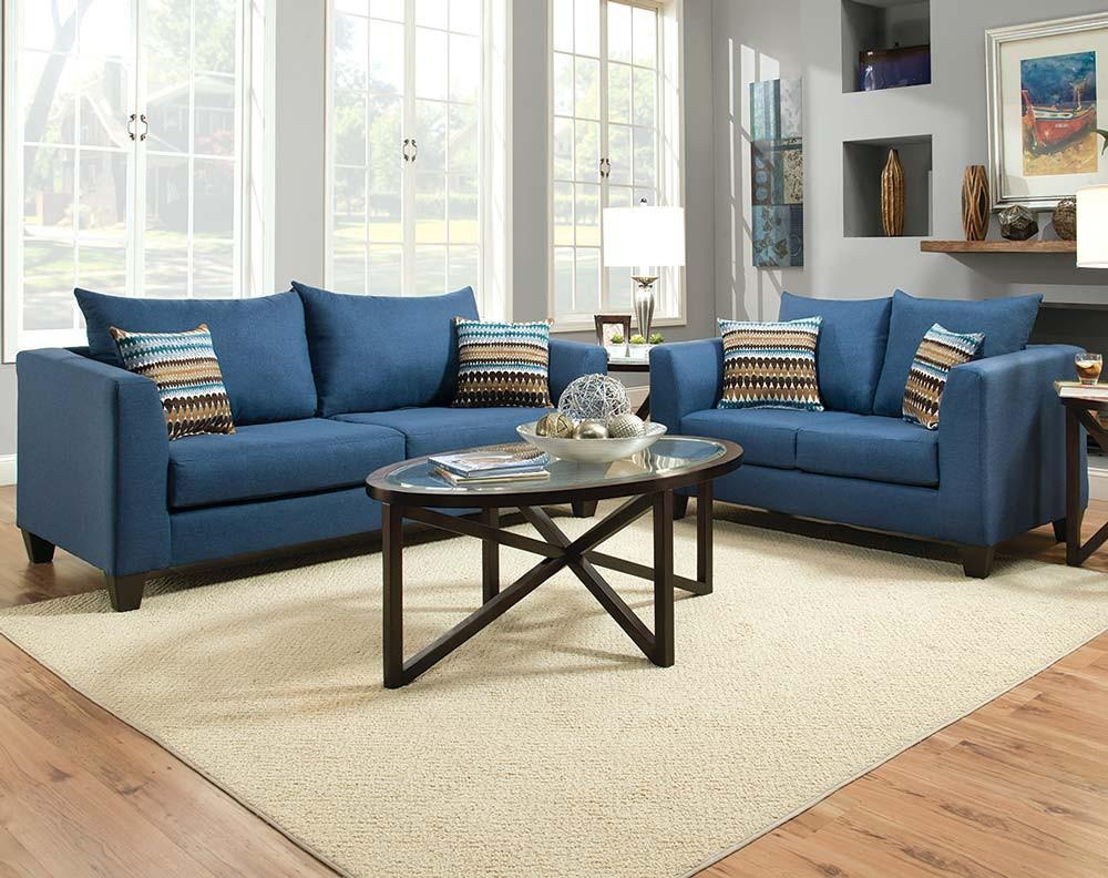 Sofa And Loveseat Set Clearance | Tehranmix Decoration Intended For Sofas And Loveseats (Image 8 of 20)
