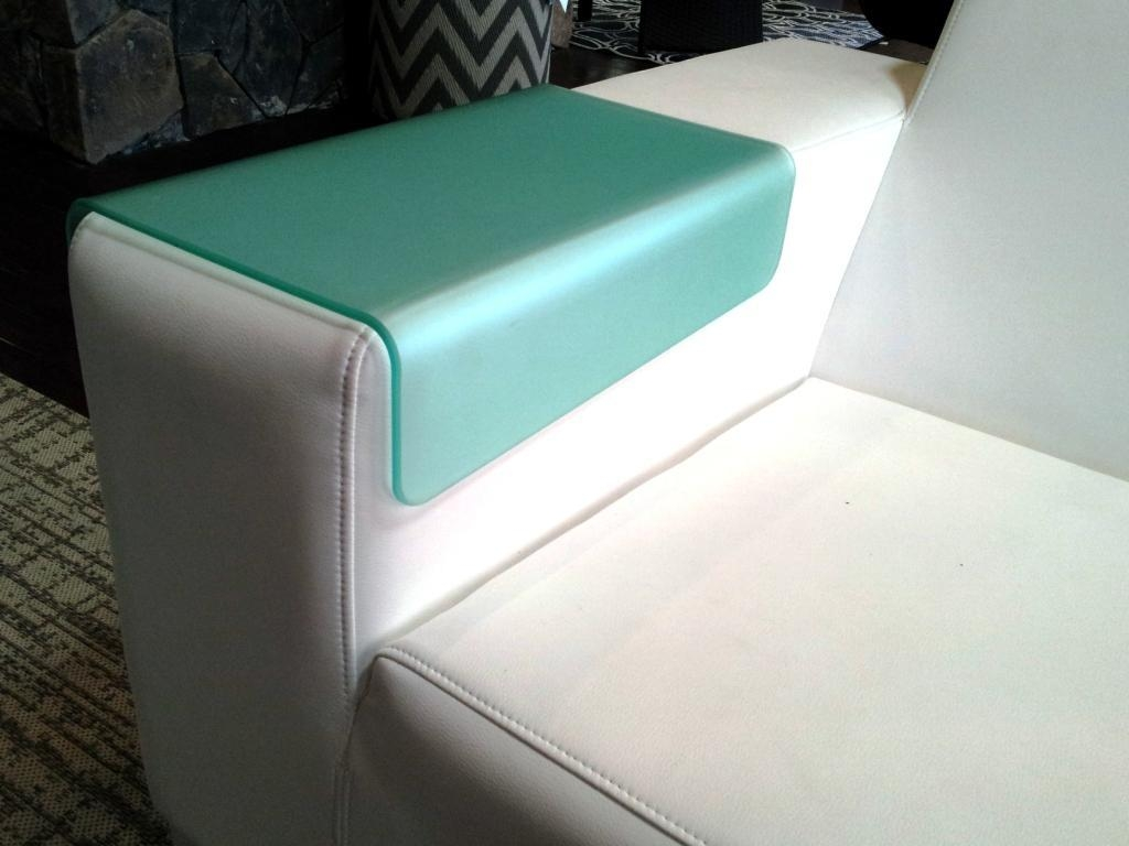 Sofa Arm Covers Pertaining To Arm Protectors For Sofas (View 8 of 20)